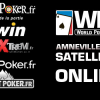 Satellites Online WPT Amnéville Main Event 2011