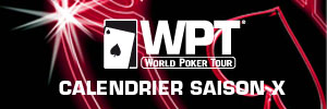 calendrier world poker tour